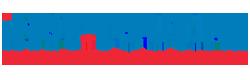 Instituut Logo